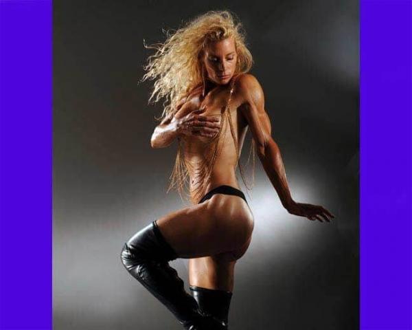 2855rebecca-ewing-fitnessa