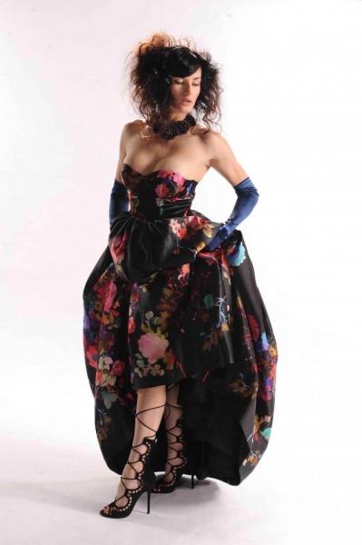 3483castle-fashion-3483