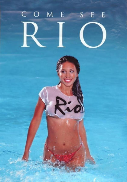 3494come-see-rio-poster-advertising