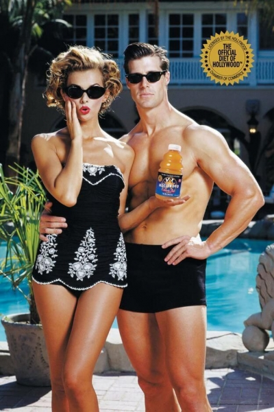 3516hollywood-celebrity-diet-3516-health-fitness-mag