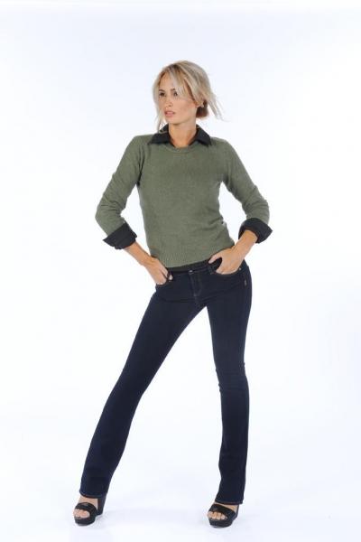 3545marc-allison-jeans-3545