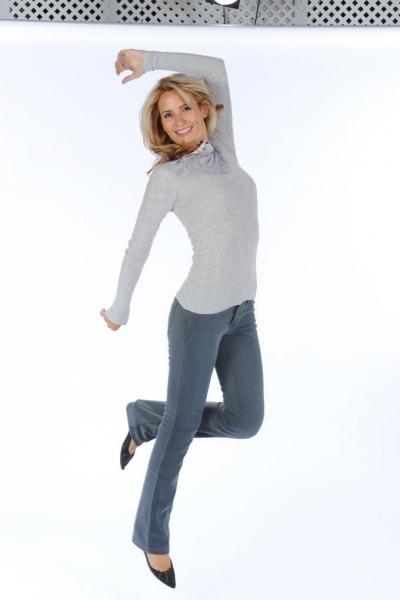 3546marc-allison-jeans-3546