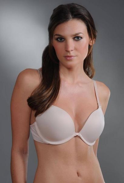 3559perfect-pair-bra