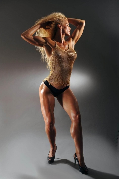 3563rebecca-fitness-3563
