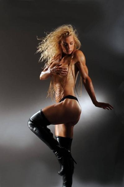3564rebecca-fitness-3564