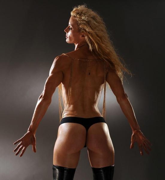 3565rebecca-fitness-3565