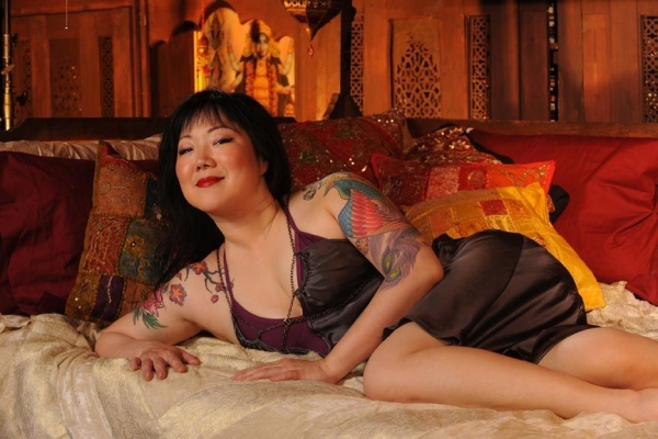 0046cmt-margaret-cho-gallery-0046