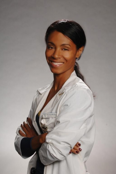0076hawthorne-jada-smith-sony-pics-0076