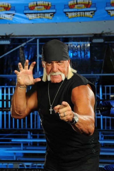 0080hulk-hogan-celebrity-wrestling