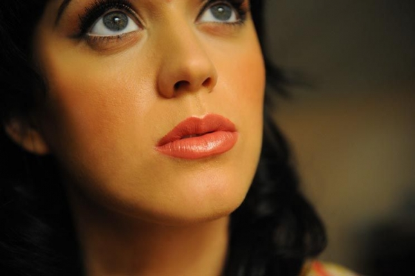 0102katie-perry-0102