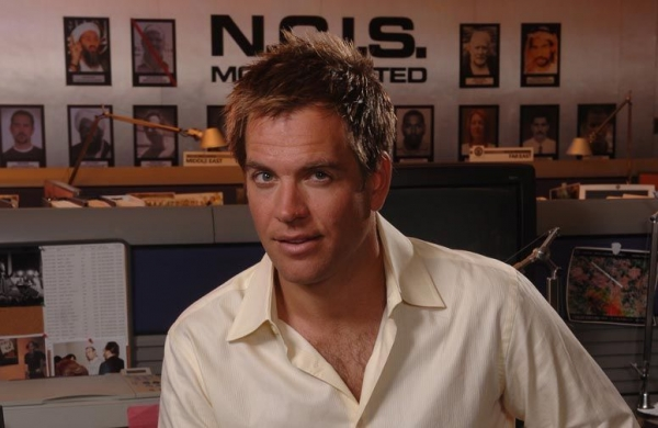 0129ncis-0129-20michael-20weatherly-1-