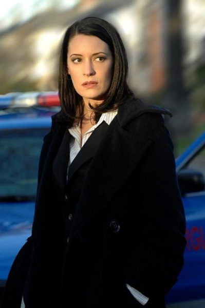 0138paget-brewster--criminal-minds-copy