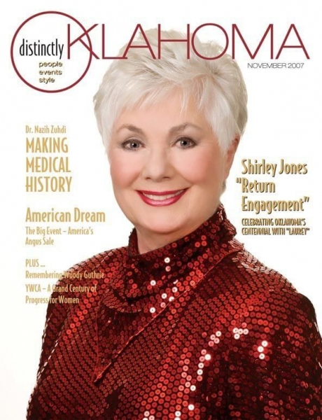 0173shirley-jones-distinctly-oklahoma