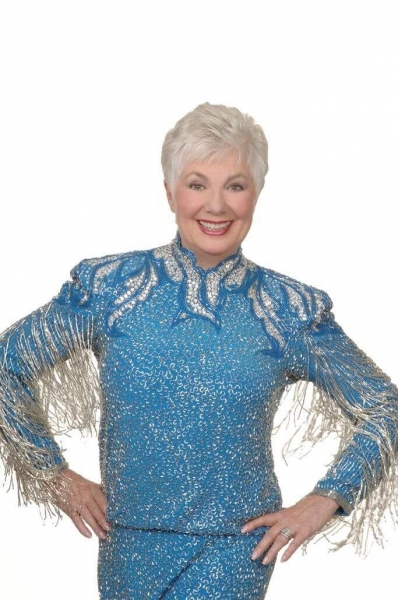 0174shirley-jones