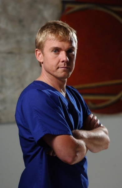 0184strong-medicine-ricky-schroeder-mini-gallery