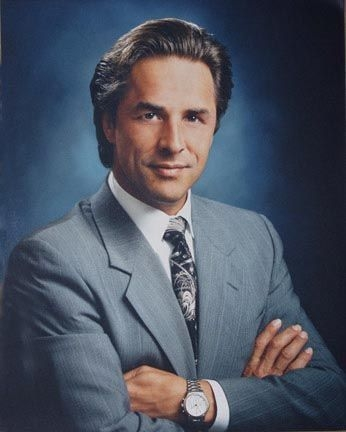 0058don-johnson