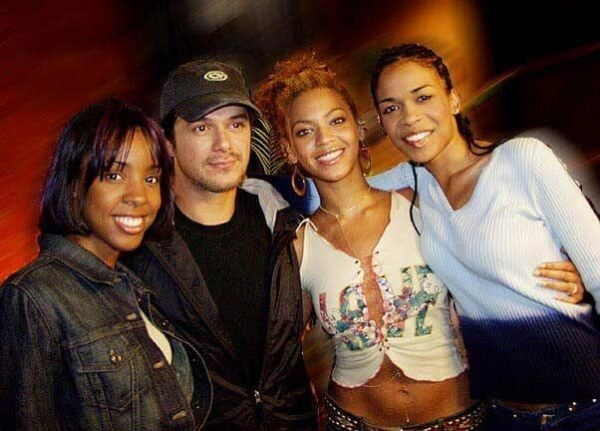 2700alejandro-destinys-child-with-beyoncea