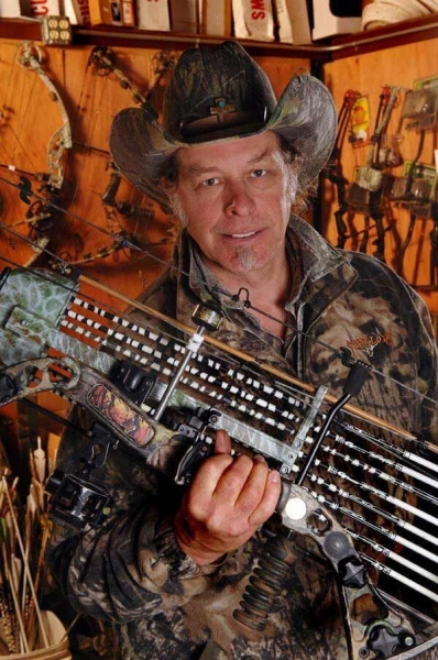 2747cmt-running-wild-from-ted-nugent-gallerya