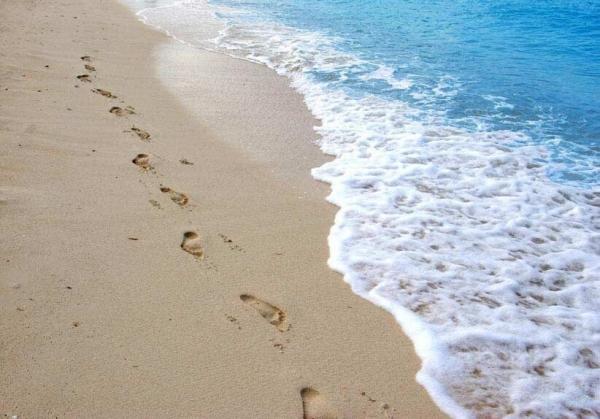 2776footprints-n-sanda