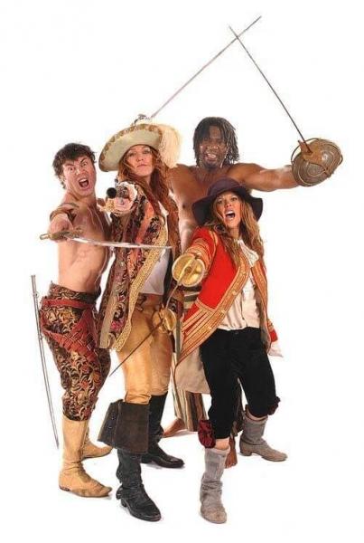 2805lady-pirates!-uncommon-dialogue-filmsa