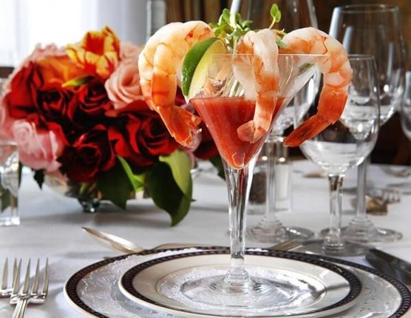 2817malaysian-shrimp-cocktail-2817-copy