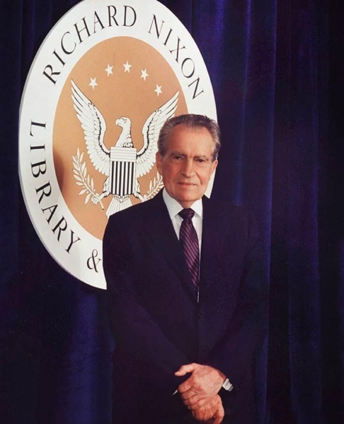 2847president-nixon-library-logoweb