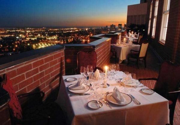 2853rc-patio-dininga
