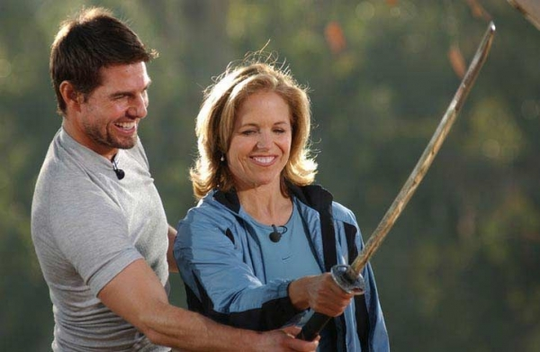 2877tom-cruise-katie-couric-nbc-2877a