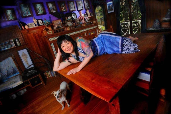 2745cmt-margaret-cho-gallery-2745a