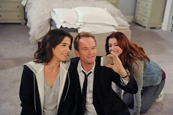 2749cobie-smulders-neil-patrick-harris-allison-hannigan-how-i-met-your-mother