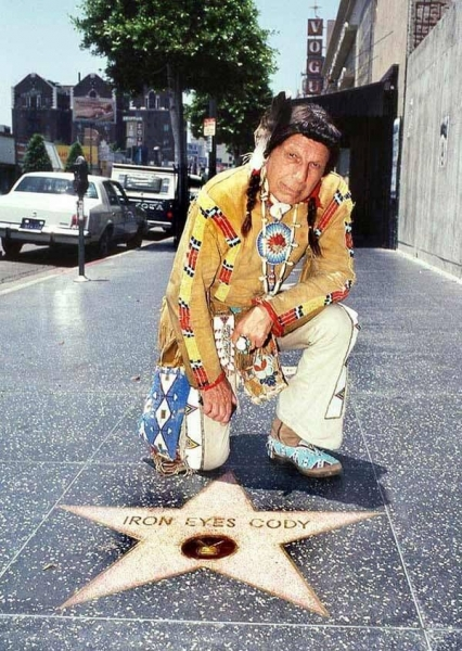 2792iron-eyes-cody-hollywood-stara