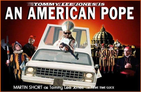 2820martin-short-as-tommy-lee-jones-a