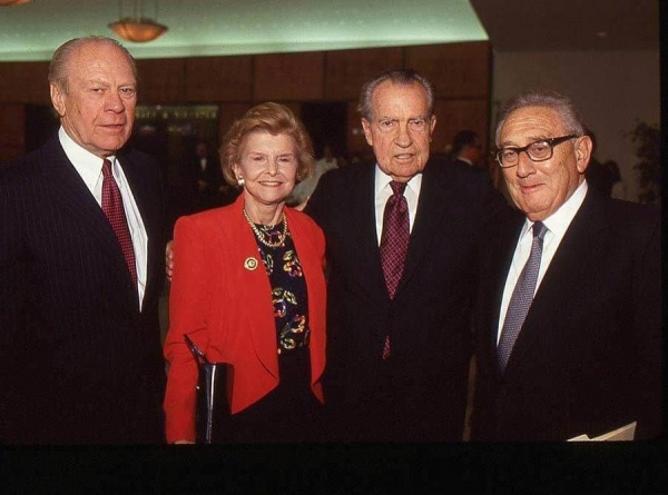 2846president-nixon-ford-betty-ford-henry-kissinger-rnla