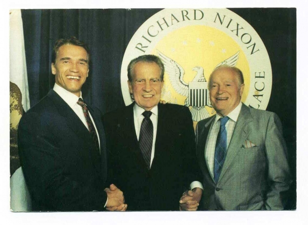 2849pres-nixon-bob-hope-and-arnold-schwartznegger-nov-2849a