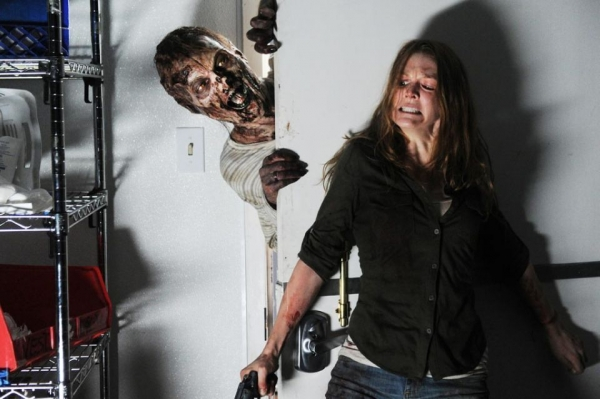 4170the-walking-dead-amc