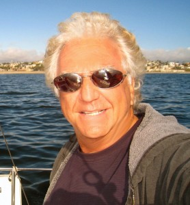 Ron P Jaffe 2012